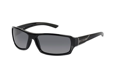 Scott Tone Polarized Sunglasses