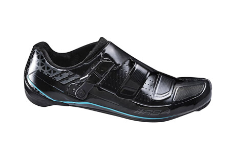 Shimano WR84L Road Shoes - Women's