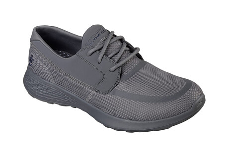 Skechers On The Go Boat Cool Shoes - Men's