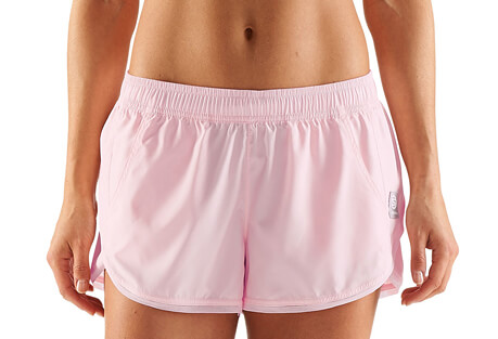 "SKINS Activewear System 2"" Run Short - Women's"