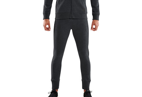 SKINS Activewear Linear Tech Fleece Pants - Men's