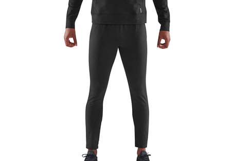 SKINS Activewear Bolmen Light Fleece Pants - Men's