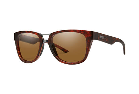 Smith Optics Landmark Sunglasses