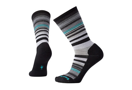 Smartwool Jovian Stripe Socks - Women's