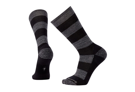 Smartwool Gimsby Crew Socks