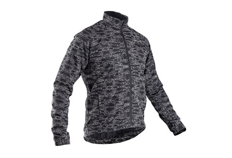 SUGOi Zap Run Jacket - Men's