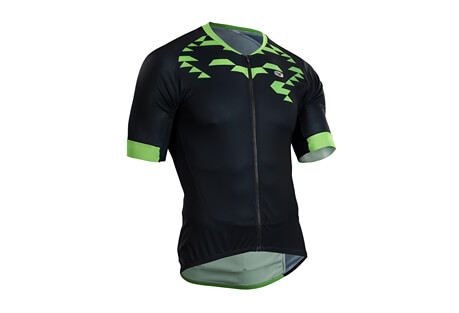SUGOi RS Training Jersey - Men's