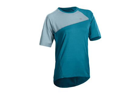 SUGOi Trail Jersey - Women's
