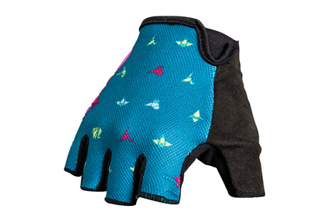 SUGOi Classic Gloves - Women's
