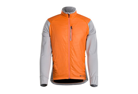 SUGOi Alpha Hybrid Jacket - Men's