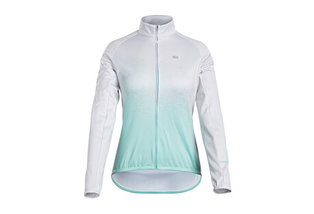 SUGOi Evolution Zap Long Sleeve Jersey - Women's