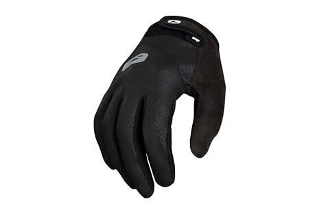 SUGOi Elite Full Gloves