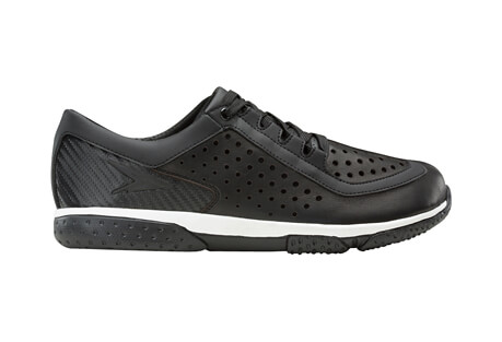 Turner T-Swolemate Shoes - Men's