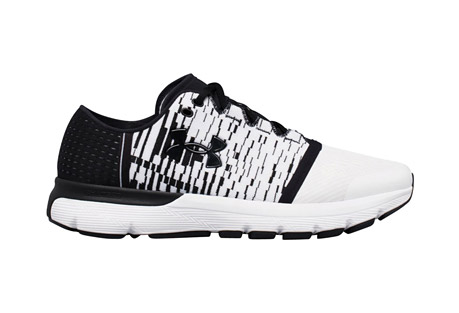 Under Armour SpeedForm Gemini 3 Shoes - Men's