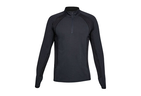 Under Armour UA Swyft 1/4 Zip - Men's