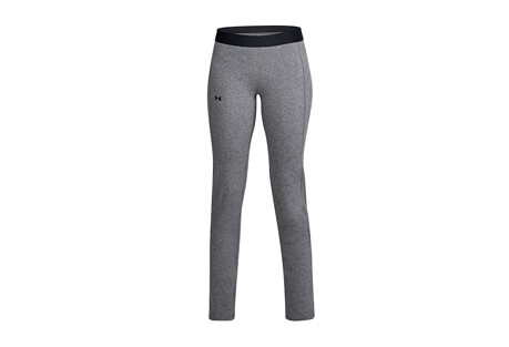 Under Armour UA Favorites Straight Leg Pants - Women's