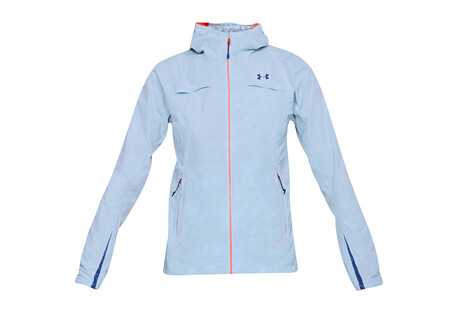 Under Armour UA Scrambler Jacket - Women's