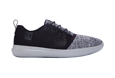 Under Armour Charged 24/7 Low Shoes - Men's