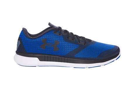Under Armour Charged Lightning Shoes - Men's
