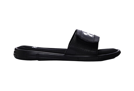 Under Armour Ignite V Slides - Men's