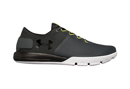 Under Armour Charged Ultimate TR 2.0 Shoes - Men's