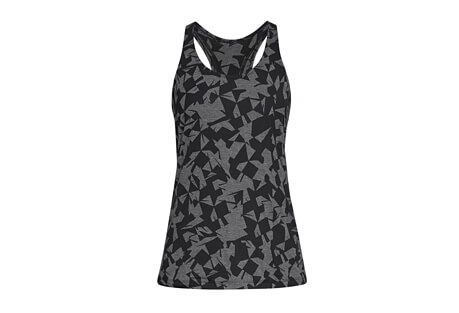 Under Armour UA Skyward Tank - Women's