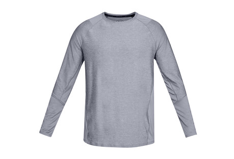 Under Armour UA MK1 Long Sleeve - Men's