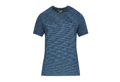 Under Armour UA Vanish Seamless Short Sleeve - Men's