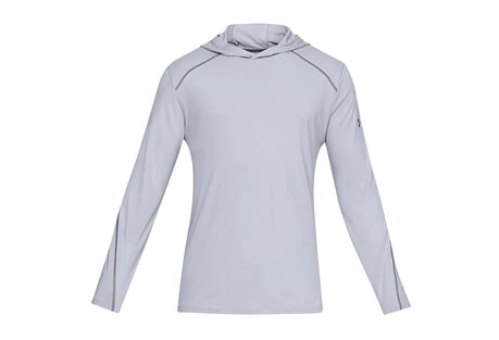 Under Armour UA ISO-Chill Fusion Hoodie - Men's