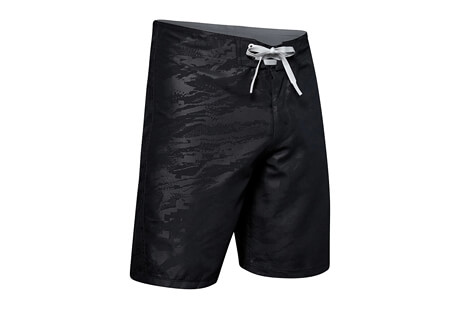 Under Armour UA Shore Break Boardshort - Men's