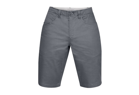 Under Armour UA Payload Short - Men's