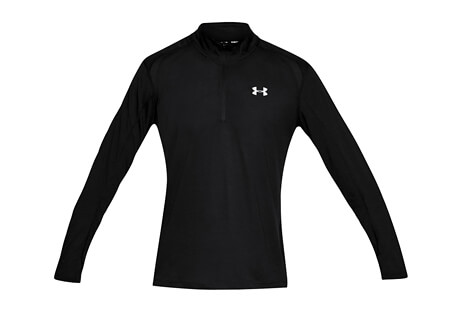 Under Armour UA Streaker 1/2 Zip - Men's