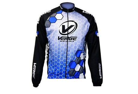 verge-winter-long-sleeve-club-cut-jersey-mens