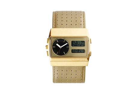 Buy Vestal Monte Carlo Watch