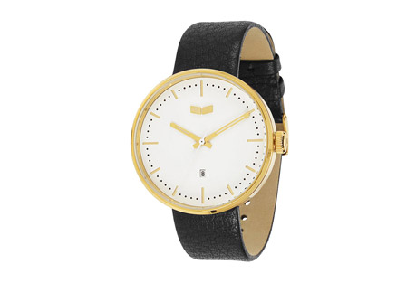 Vestal Roosevelt Watch - Women's