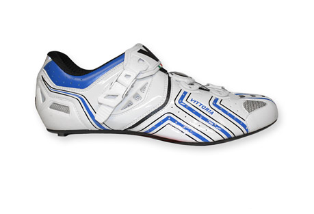 Price Search Results For Vittoria V Spirit Evo Shoe Best