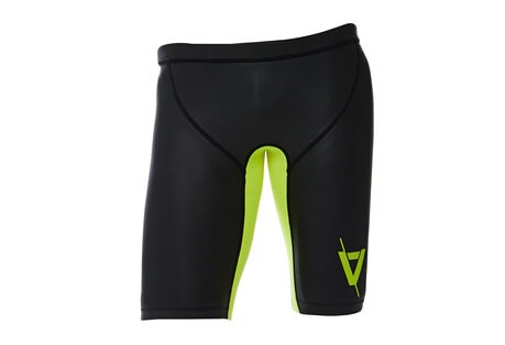 Volare V1 Neoprene Buoyancy Short - Unisex