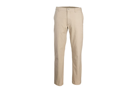"Woolrich Nomad Canvas 34"" Pant - Men's"