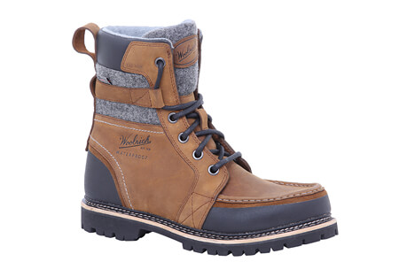 ea1c2962a7b Price search results for Woolrich 1830 Explorer Boots - Men's | Best ...
