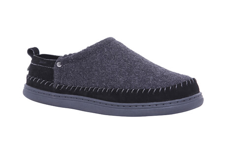 Woolrich Bear Lake Slippers - Men's