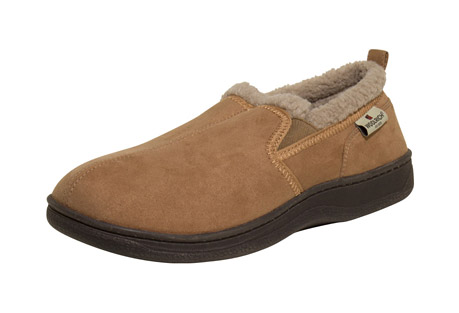 Woolrich Buck Run Slippers - Men's