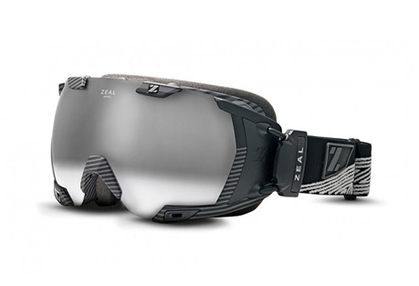 zeal z3 gps goggles- Save 46% Off - The ZEAL Z3 is defined by strength, clarity and the epitome of goggle technology all seamlessly brought to life with unparalleled style to enhance every part of your day on the mountain.  Features:   - Anti-Fog Infused Lens Process  - Impact Resistant Frame Technology  -  High Density Lens Technology  - 100% UV Protection  - Helmet Compatible  - Dual Strap Adjustments  - Optimum(TM) Lens  -  Integrated with Recon MOD GPS System  - In-goggle view-finder displays all of your stats on a 16:9 widescreen