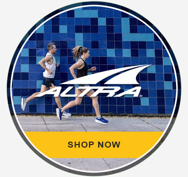 Altra - Shop Now