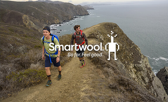 Men S Smartwool