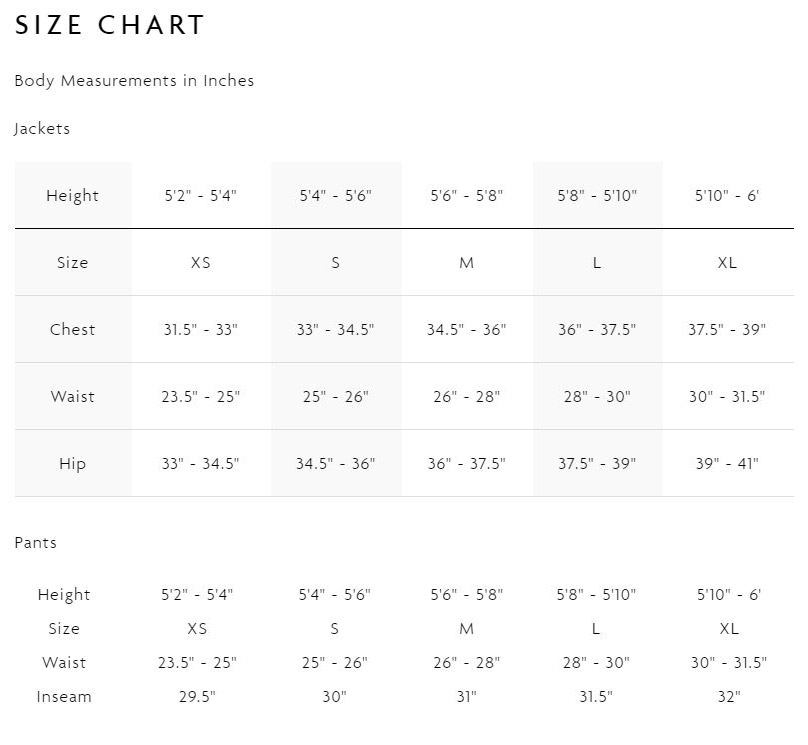 ac787b8ca0 Everything about the Hybrid Culture Ski   Snowboard Jacket is awesome