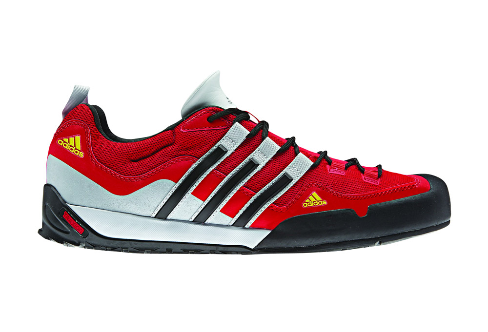 adidas crossfit shoes