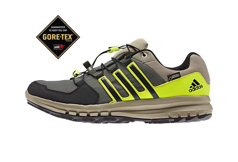 adidas duramo cross x gtx trail