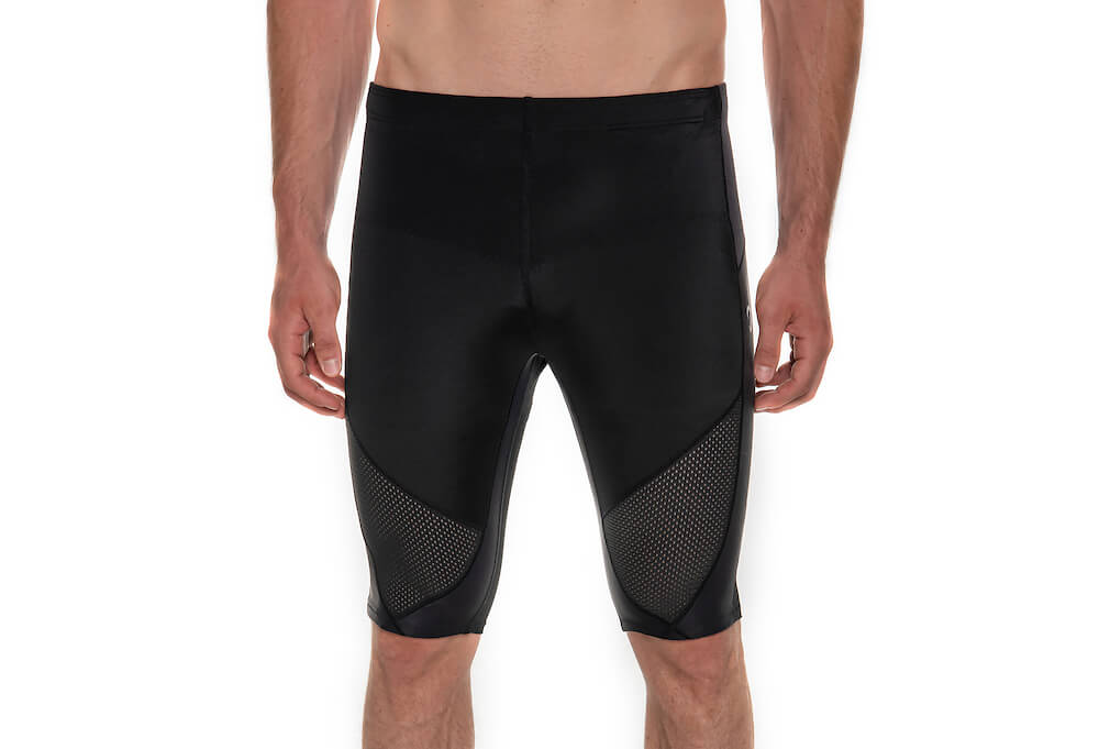 f0139d464382d LeftLane Sports - CW-X Stabilyx Ventilator Shorts - Men s