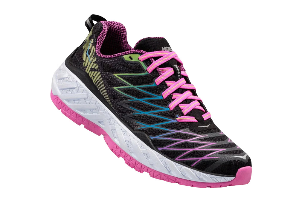 Hoka Clayton 2 Women's Shoes
