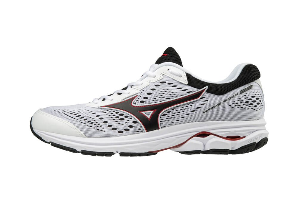 mizuno womens volleyball shoes size 8 x 3 feet running letra